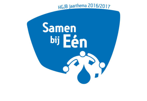 611_420_4_4714_0_nl_logo_jaarthema_2016_2017